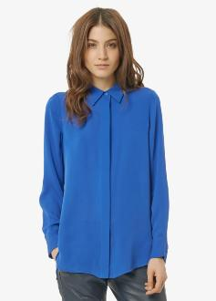 CHEMISIER BLOUSE JANE
