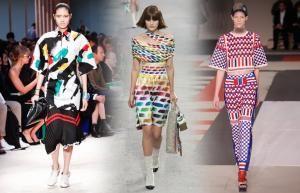 Spring Fashion Tips