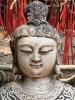 Greeting Card | Buddhist Themed | Female Buddhist Deity | #1 of 20