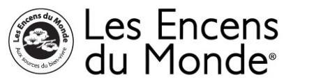 Les Encens du Monde | Japanese Incense