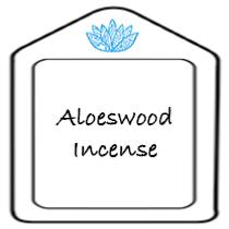 Aloeswood Incense explained by Vectis Karma Online Incense Shop