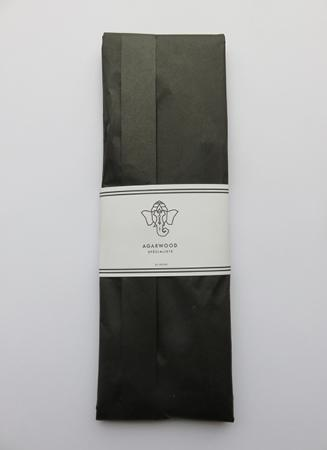 Spécialiste Agarwood Incense   30 Stick pack by Sacred Elephant