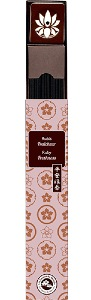 Japanese Incense Sticks | Les Encens du Monde | Karin | Ruby | Freshness | Smokeless