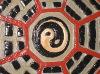 Greeting Card | Buddhist Themed | Ying Yang Symbol | #4 of 20