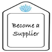 Become a Supplier to Vectis Karma