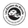 Japanese Incense Sticks | Les Encens du Monde | Lilac | 35 Short Sticks | Smokeless