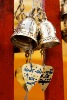 Greeting Card | Buddhist Themed | Buddhist Prayer Bells | #6 of 20