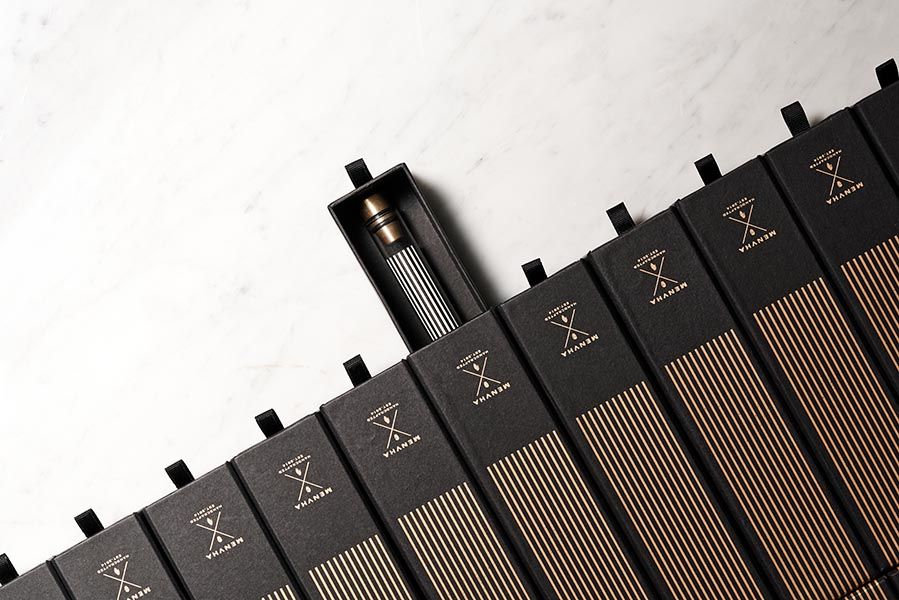Fine Japanese Incense from Menuha sold by Vectis Karma Online Incense Shop | Japanese Incense Specialists