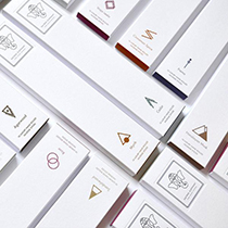 Luxury Incense Sticks
