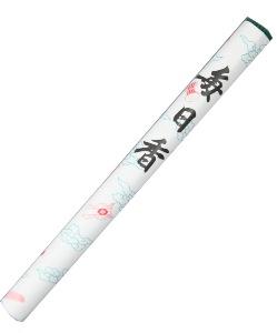 Japanese Incense | Nippon Kodo | Mainichikoh Viva (Sandalwood) | 50 Long Sticks
