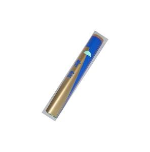 Japanese Incense   Nippon Kodo   Seiun Patchouli   50 Stick Roll