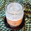 Young Mary's African Scented Candle | Kano | Large size