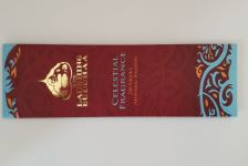 Laughing Buddha Incense Celestial Fragrance
