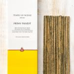 Temple of Incense | Perky Pandit| 20 sticks