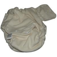 couche absorbante enfant 12/20 kg