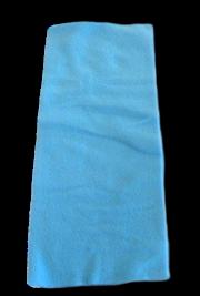 Voile polaire lavable pour couche réutilisable