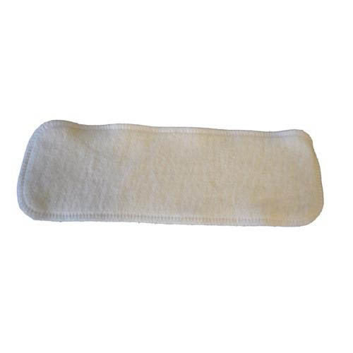 Double couche Taille S