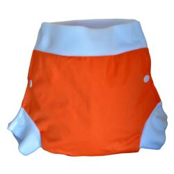 Lulu Boxer Taille XL 12/20 kg