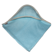 cape de bain Bambou All Color