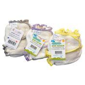 Couche plume 2/7 kg - Nouveau né / Petit poids