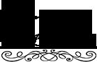 Vêtements Femme Grande Taille Originaux Bohème Chic