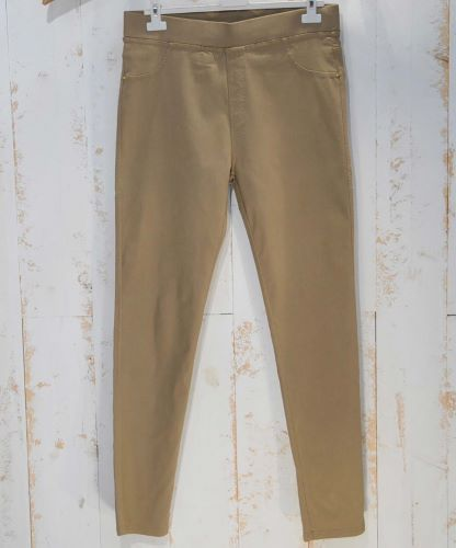 SACHA - JEGGINGS TAUPE T52