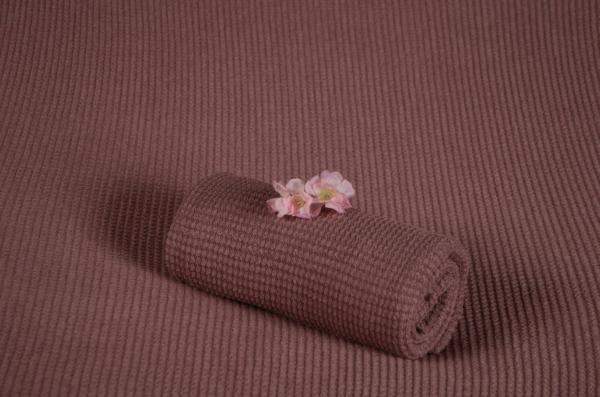 Dark pink Berlin fabric