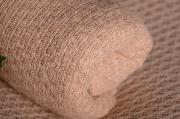 Dusty pink Marrakesh fabric