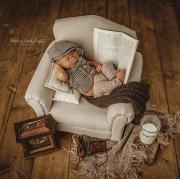 Mini sofa Joyce
