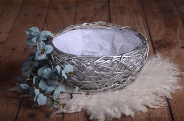Nest Teak