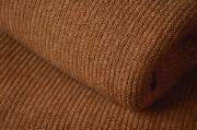 Brown Cancun fabric
