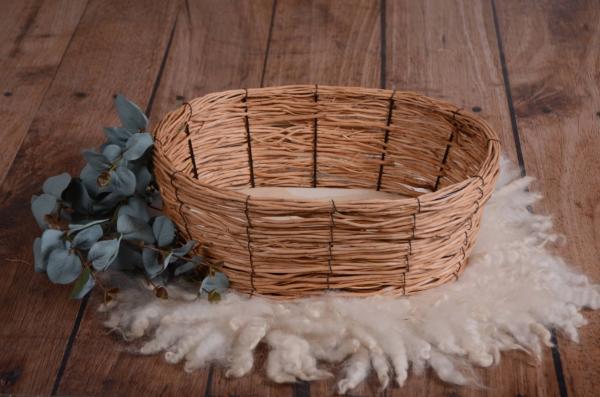 Juniper nest
