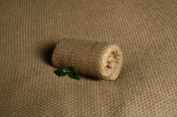 Khaki Marrakesh fabric
