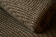 Dark grey Cancun fabric