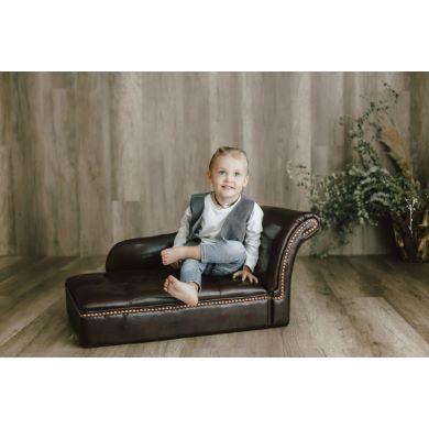 Kleines Sofa Alighieri