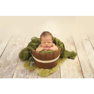 Bowl Perseo