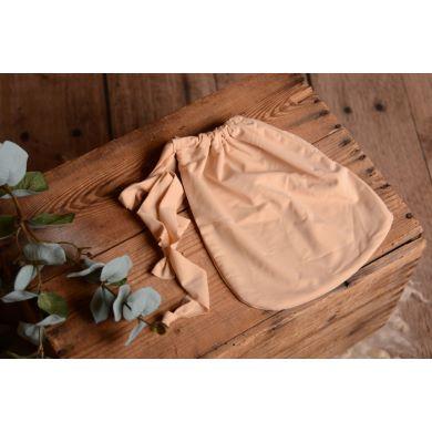 Girdle-sack