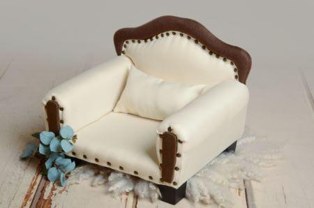 Mini sofa Coelho