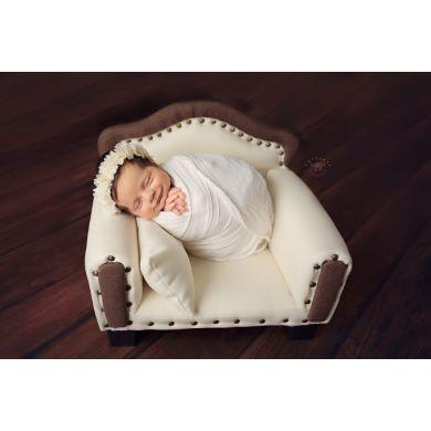 Kleines Sofa Coelho