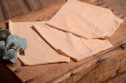 Pack tre guaine-culotte