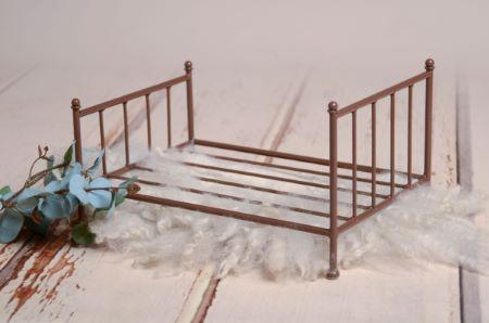 Mini bed Beatriz