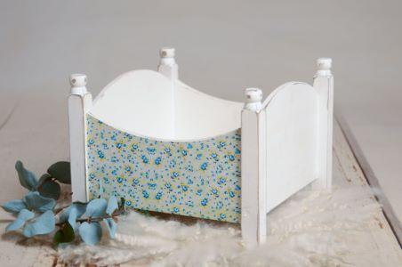Bed Amaranta