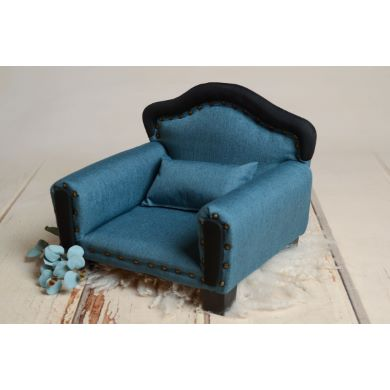 Mini sofa Christie