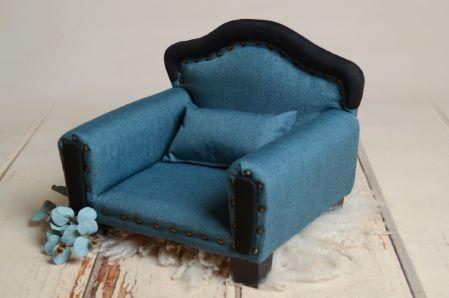 Kleines Sofa Christie