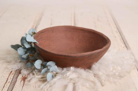 Uranus bowl
