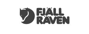 Logo Fjall Raven