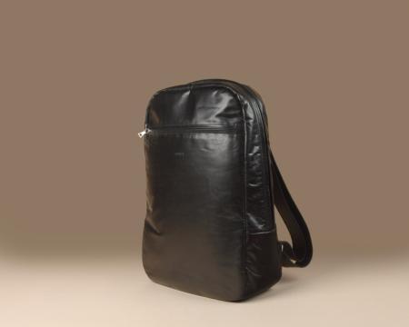sac à dos - m0851
