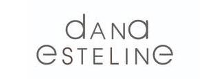 logo esteline