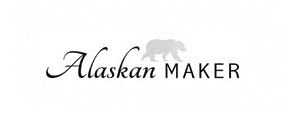 logo alaskan