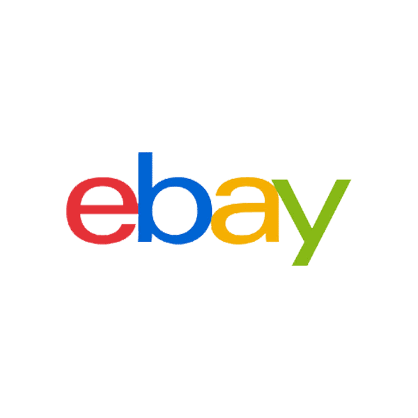eBay Marketplace Manager